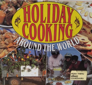 Holiday Cooking book.jpg