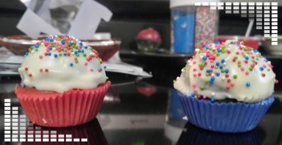 cupcake cakepops 2
