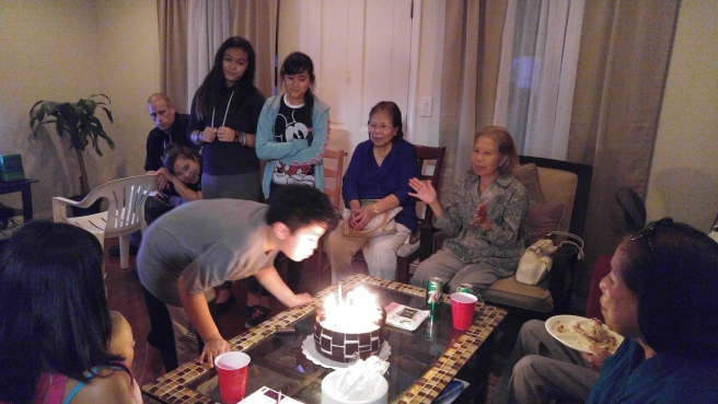 kenzo-blowing-cake